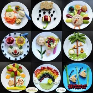 Piatti-sani-con-verdure